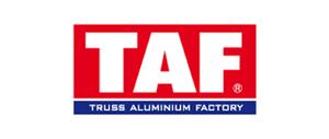Truss Aluminum Factory TAF
